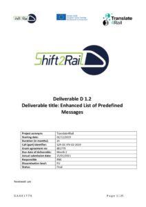 thumbnail of 2021-01-24 D1.2 Enhanced list of PDMs