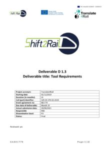 thumbnail of deliverable-1-3-tool-requirements
